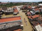 banjir-masih-terjadi-di-cieunteung-baleendah-1_20160315_234333.jpg