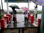 banjir-melong_20181030_135432.jpg