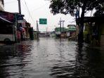 banjir-melong_20181030_135551.jpg