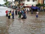 banjir-pagarsih_20180223_181423.jpg