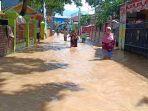 banjir-rancaekek-haurpugur.jpg