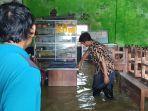 banjir-rendam-sekolah.jpg
