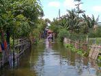 banjir-rengasdengklok-karawang-sabtu.jpg