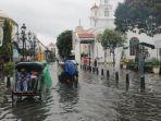 banjir-semarang-banjir.jpg