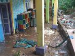 banjir-sukabumi-rusak-rumah.jpg