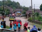 banjir-sukabumi-sungai-meluap.jpg