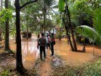 banjir-sungai-cireundeu-2-juni.jpg
