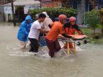banjir-tasikmalaya_20181106_170013.jpg