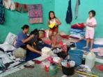 banjir_warga-kampung-cieunteung-mengungsi_20160102_185520.jpg