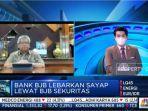 bank-bjb-dorong-investasi-pasar-modal-di-jawa-barat-melalui-bjb-sekuritas.jpg