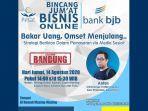 bank-bjb-dorong-umkm-kembangkan-strategi-iklan-digital-1.jpg