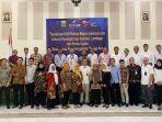 bank-bjb-dukung-pekerja-migran-indonesia.jpg