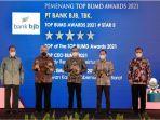 bank-bjb-sabet-empat-penghargaan-sekaligus-di-ajang-top-bumd-awards-2021.jpg