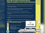 bank-bjb-terapkan-protokol-khusus-cegah-penyebaran-virus-corona.jpg