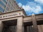 bank-indonesia-gedung-pusat_20180115_100206.jpg