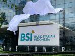 bank-syariah-indonesia.jpg