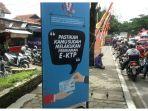 banner-kpu-kota-bandung-7_20180111_134055.jpg