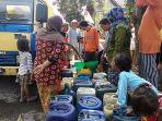 bantuan-air-bersih-di-desa-slangit-kecamatan-klangenan-kabupaten-cirebon_20180811_170913.jpg