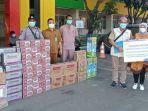 bantuan-dr-pt-indonesia-power-pltu-jabar-2-palabuhanratu.jpg