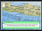 bantul-di-yogyakarta-diguncang-gempa-bumi-minggu-472021-pagi.jpg