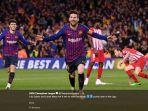 barcelona-menekuk-atletico-madrid.jpg