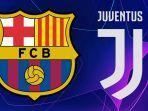 barcelona-vs-juventus-3.jpg