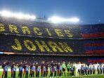 barcelona-vs-real-madrid-el-clasico_20170813_222814.jpg