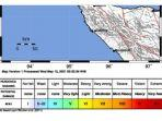 baru-saja-gempa-bumi-melanda-kota-sabang-aceh-rabu-1252021-pagi.jpg