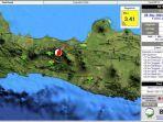 baru-saja-terjadi-gempa-bumi-menggoyang-kendal-jawa-tengah-selasa-2552021.jpg