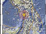 baru-saja-terjadi-gempa-di-tahuna-kepulauan-sangihe-sulawesi-utara.jpg