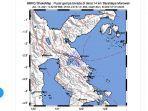 baru-saja-terjadi-gempa-terkini-di-morowali-sulawesi-tenggara.jpg