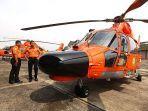 basarnas-helikopter-medium-intermediate-as365-n3-dauphin-_-ptdi-_1.jpg