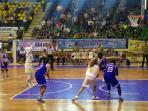basket-putri-jabar-pon-xix_20160928_144616.jpg