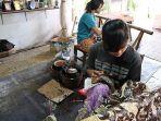 batik-katura-trusmi-cirebon_20181102_144027.jpg