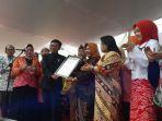 batik_20181009_124157.jpg