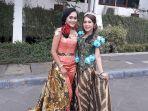 batik_20181009_173606.jpg