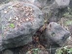 batu-prasejarah-ditemukan-di-garut-diduga-peninggalan-zaman-prabu-siliwangi-dan-kian-santang.jpg