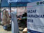 bazar-di-komplek-kampus-unsil_20180519_190344.jpg