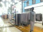 bazar-fesyen-di-paris-van-java-bandung_20180724_131831.jpg