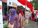 bazar-takjil-ramadan-di-pasar-batik-trusmi.jpg