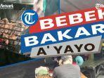 bebek-a-yayo-jalan-bengawan-no-67-bandung_.jpg