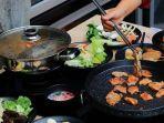 beberapa-macam-item-dan-grill-marinet-ala-namasuki.jpg