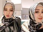 bebi-silvana-istri-baru-opick-dalam-balutan-hijab.jpg