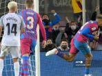 bek-barcelona-asal-uruguay-ronald-araujo-kanan-merayakan-gol.jpg
