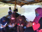 belajar-luring-di-perahu.jpg