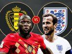 belgia-vs-inggris-perebutan-posisi-tiga_20180714_135117.jpg