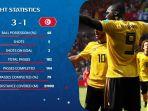 belgia-vs-tunisia-di-g-piala-dunia-2018_20180623_195644.jpg