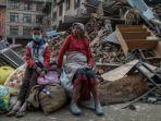 bencana-alam_20171226_175324.jpg