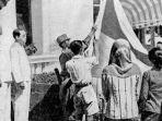 bendera-pusaka_20180716_195402.jpg