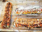 beragam-menu-sushi-goreng-di-sushi-rain.jpg